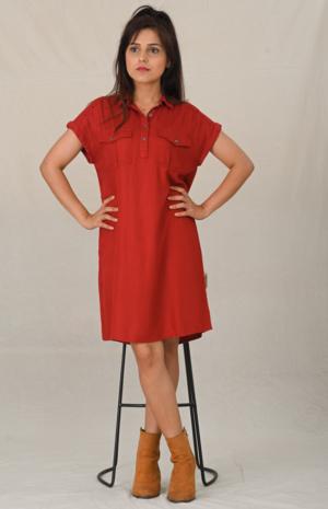 My Way Tunic Dress- 30looks-6272