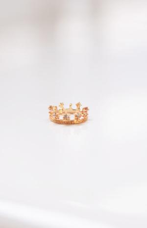 Shaina Ring